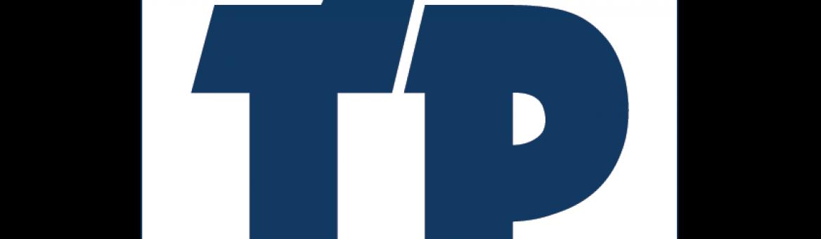 Agenția de presă Timoc Press în limba română