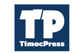 Timoc Press în limba română