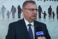 Noi proiecte pe teme de educație, cultură și spiritualitate românească pentru românii din Timoc