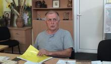 Dragomir Dragici, Forumul rumânilor