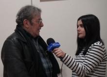Filip Paunielovici, cel mai mare cunoscător al jocurilor originale din Țrnorecie