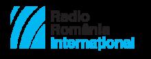 RRI - Rumuni pored nas - iz južne Basarabije i Timočke krajine