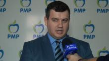 Eugen Tomac: Serbia nu vrea să se știe că la sud de Dunăre trăiesc români