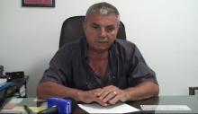 "dr. Dragișa Kostandinovici istoric, Societatea romanilor-valahilor ""Traian"""
