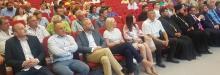 Partidul Neamului Românesc va candida la viitoarele alegeri