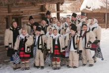 Tinerii din comunitățile istorice românești invitați la concurs de ICR