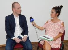 Žujović: U Srbiji ima proevropskih snaga!