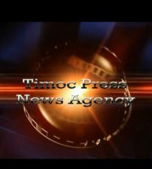 """Comitetul pentru drepturile omului Nigotin realizează proiectul """"Agenția de presă Timoc Press în limba română-Serbia"""""""