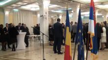 Dan Vojske Rumunije