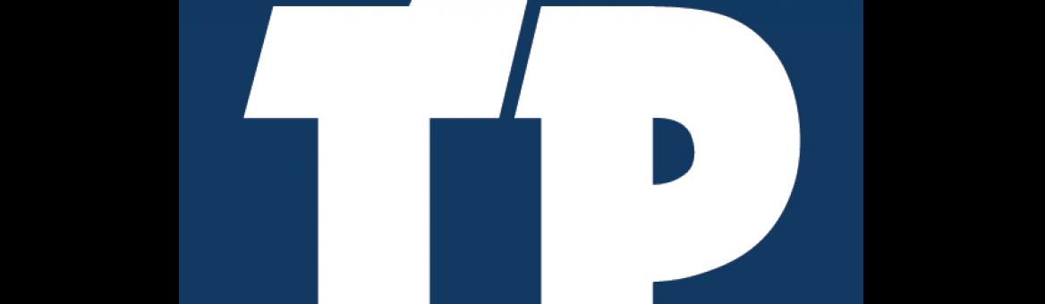 Novinska agencija Timoc Press na rumunskom jeziku