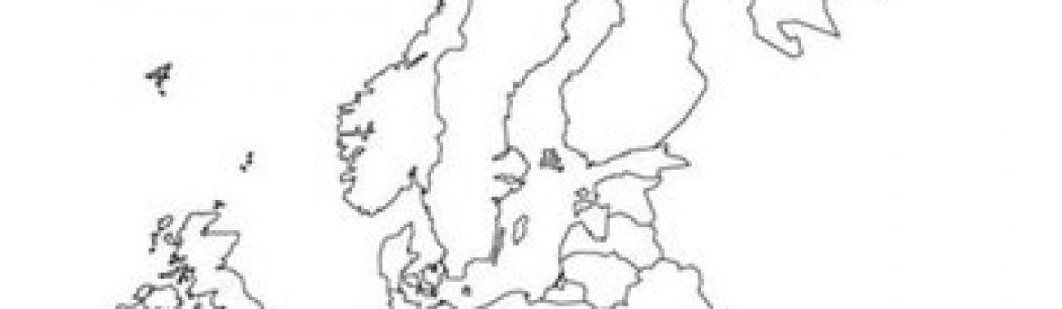 Românii din Dalmația, Muntenegru și Bosnia – Maurovlahii sau Vlahii Negri