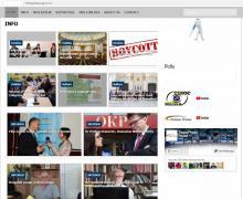 Timoc Press news the romanian language