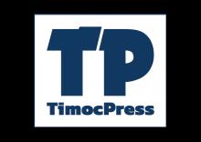 Timoc Press in Romanian